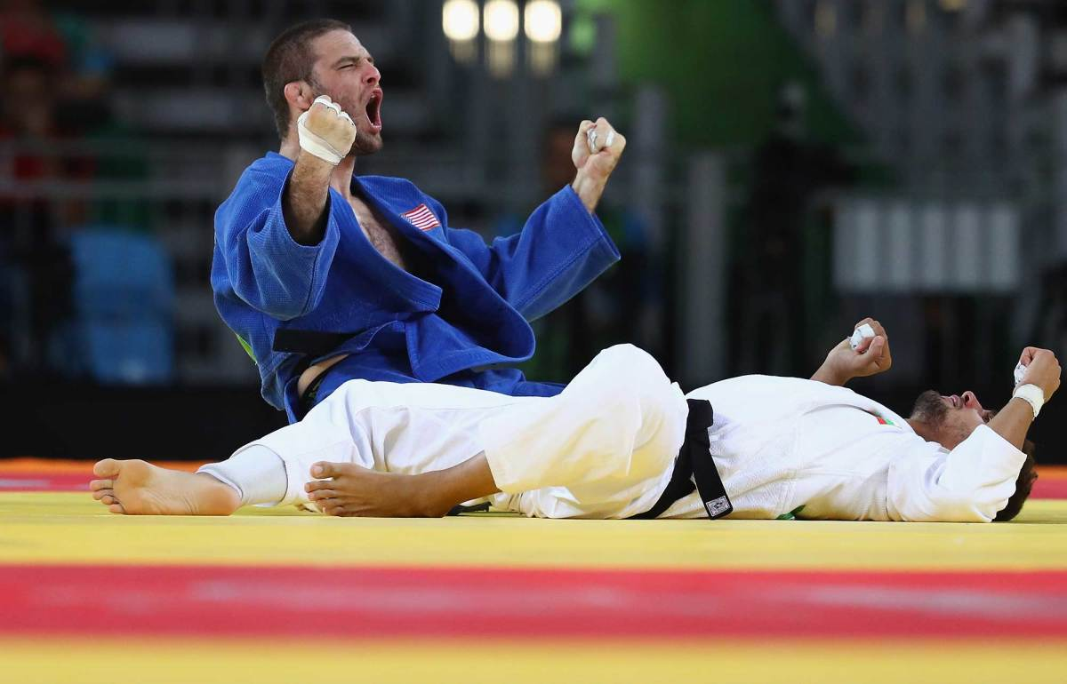 Best-photos-Day-4-2016-Rio-Olympics-7.jpg