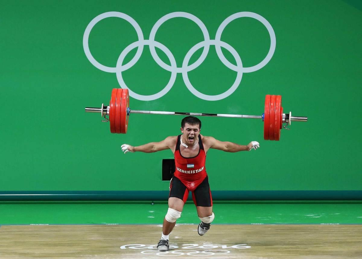 Best-photos-Day-4-2016-Rio-Olympics-2.jpg