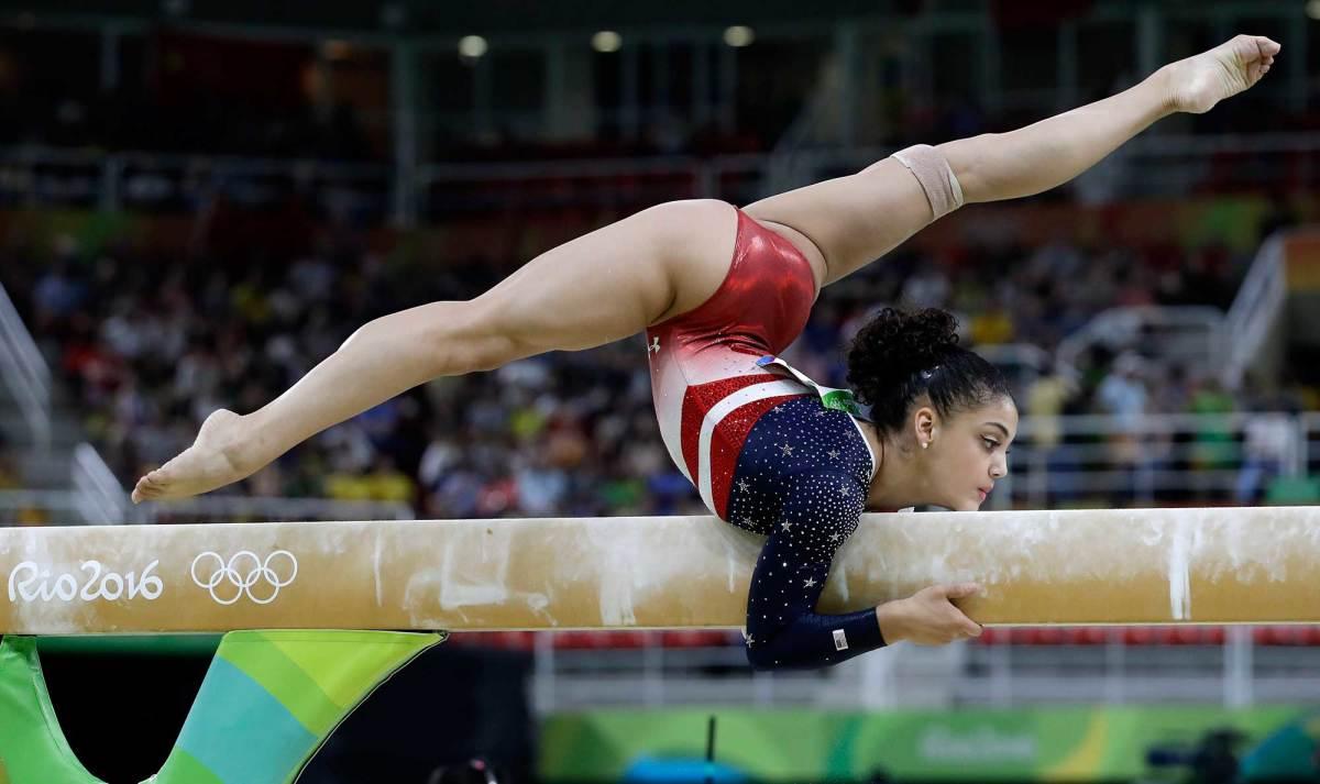 US-women-gymnastics-team-wins-gold-medal-at-Rio-Olympic-Games-4.jpg