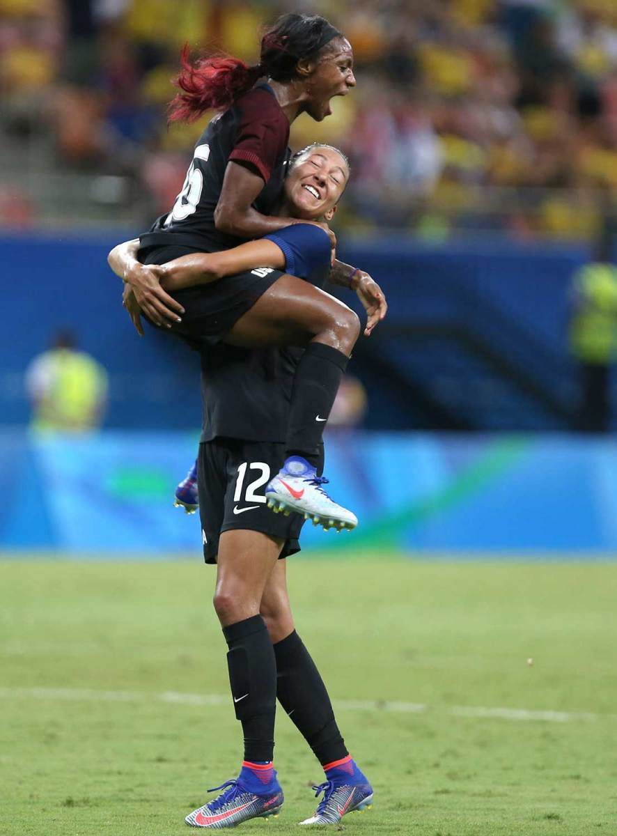 Best-photos-Day-4-2016-Rio-Olympics-25.jpg