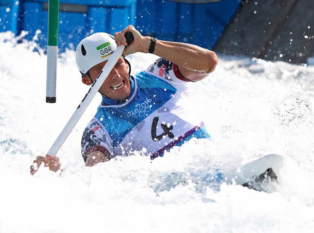 Best-photos-Day-4-2016-Rio-Olympics-23.jpg
