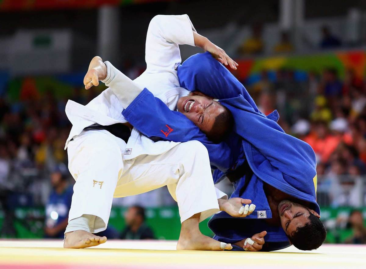 Best-photos-Day-4-2016-Rio-Olympics-1.jpg