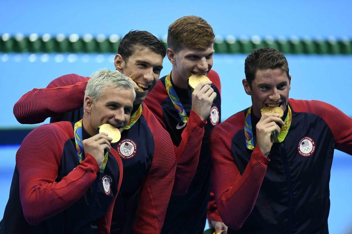 Best-photos-Day-4-2016-Rio-Olympics-19.jpg