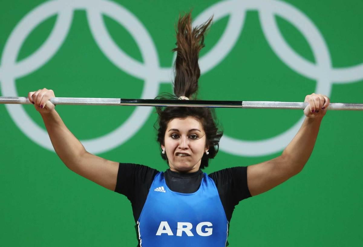 Best-photos-Day-4-2016-Rio-Olympics-4.jpg