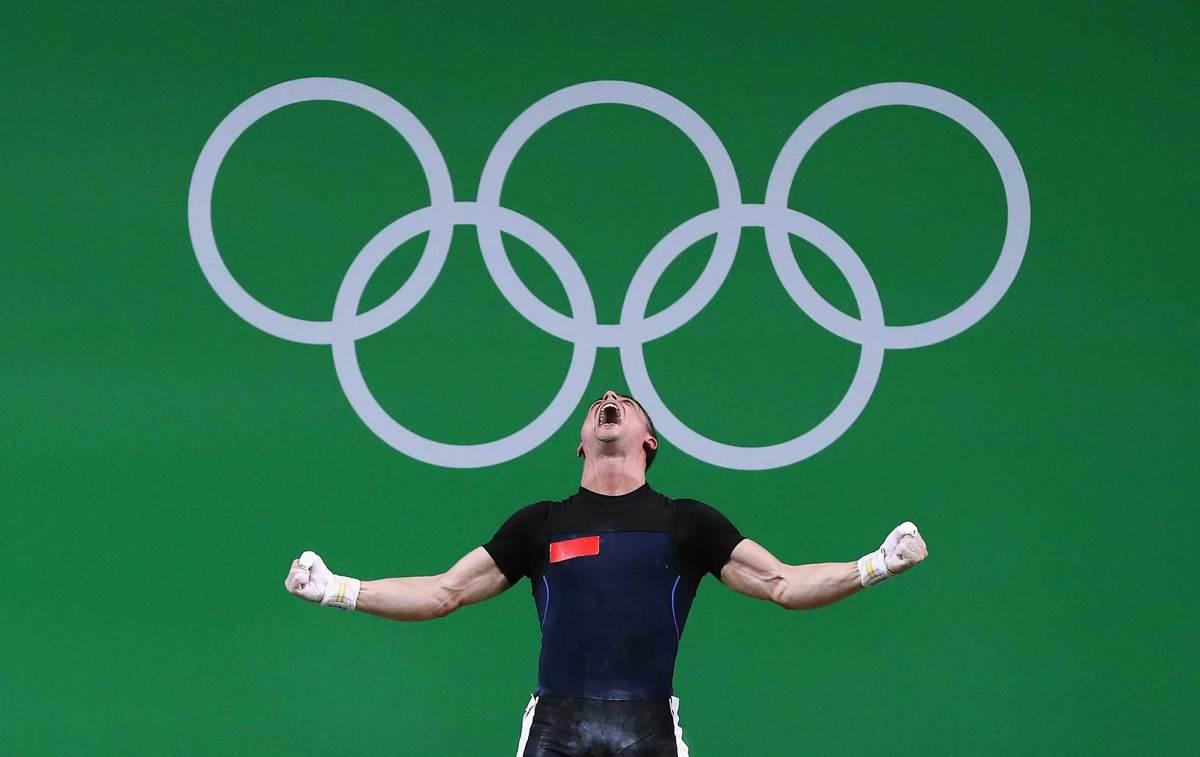 Best-photos-Day-4-2016-Rio-Olympics-3.jpg