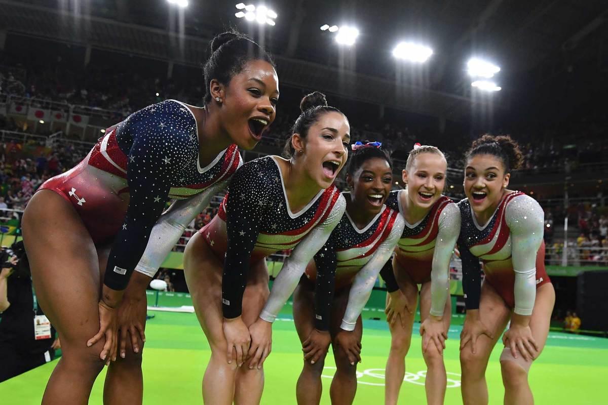 US-women-gymnastics-team-wins-gold-medal-at-Rio-Olympic-Games-26.jpg