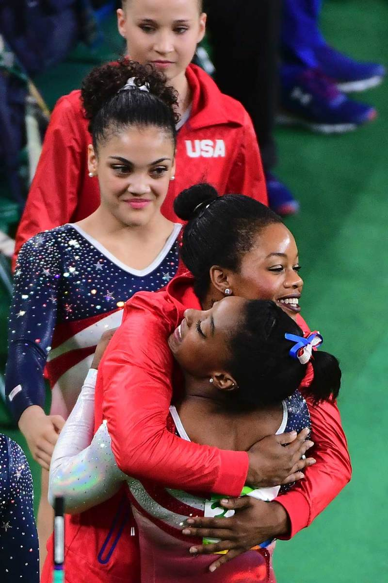 Best-photos-Day-4-2016-Rio-Olympics-11.jpg