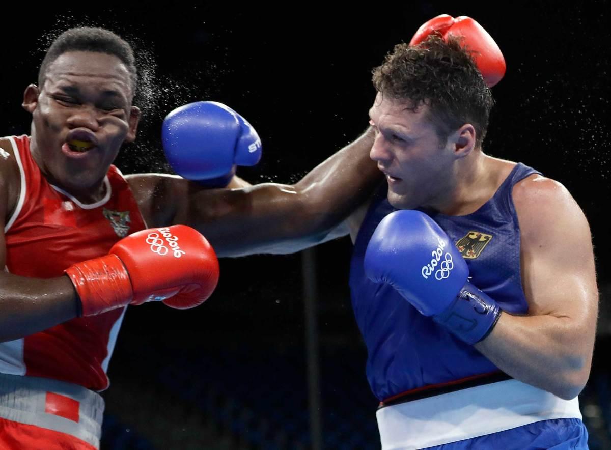 Best-photos-Day-4-2016-Rio-Olympics-9.jpg