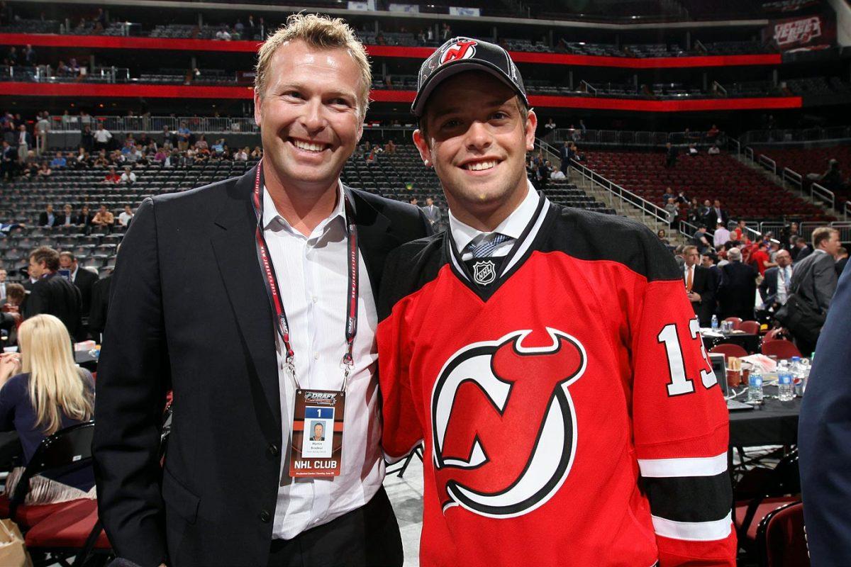 2013-Martin-Brodeur-son-Anthony-Devils-draft.jpg