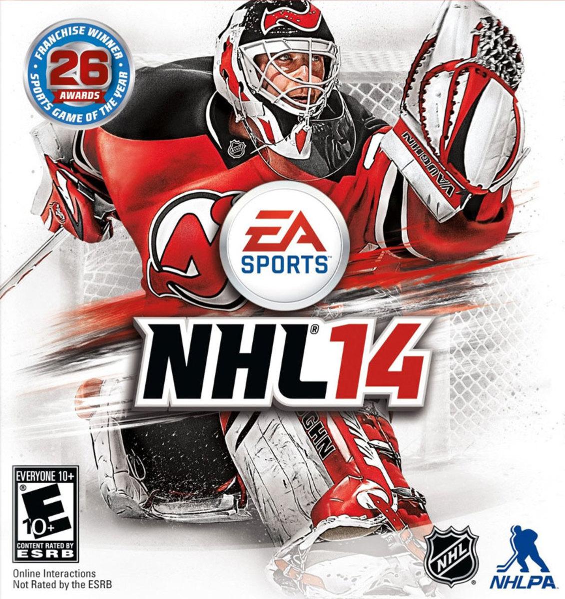 2013-Martin-Brodeur-EA-NHL-14-cover-.jpg