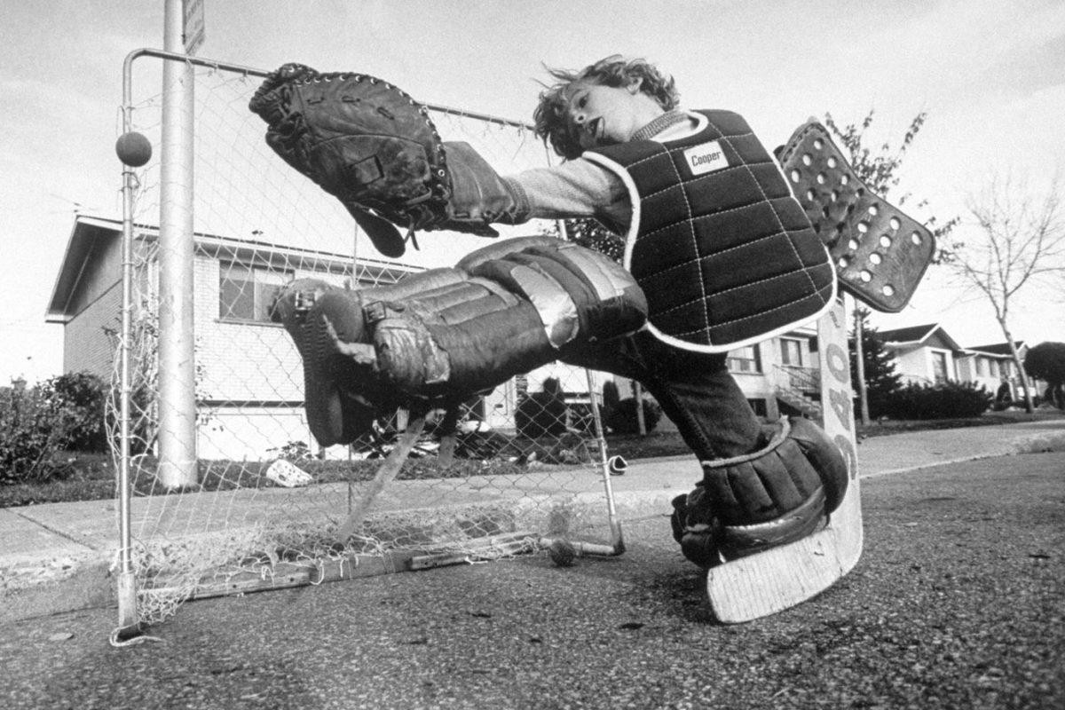 1977-Martin-Brodeur-childhood.jpg