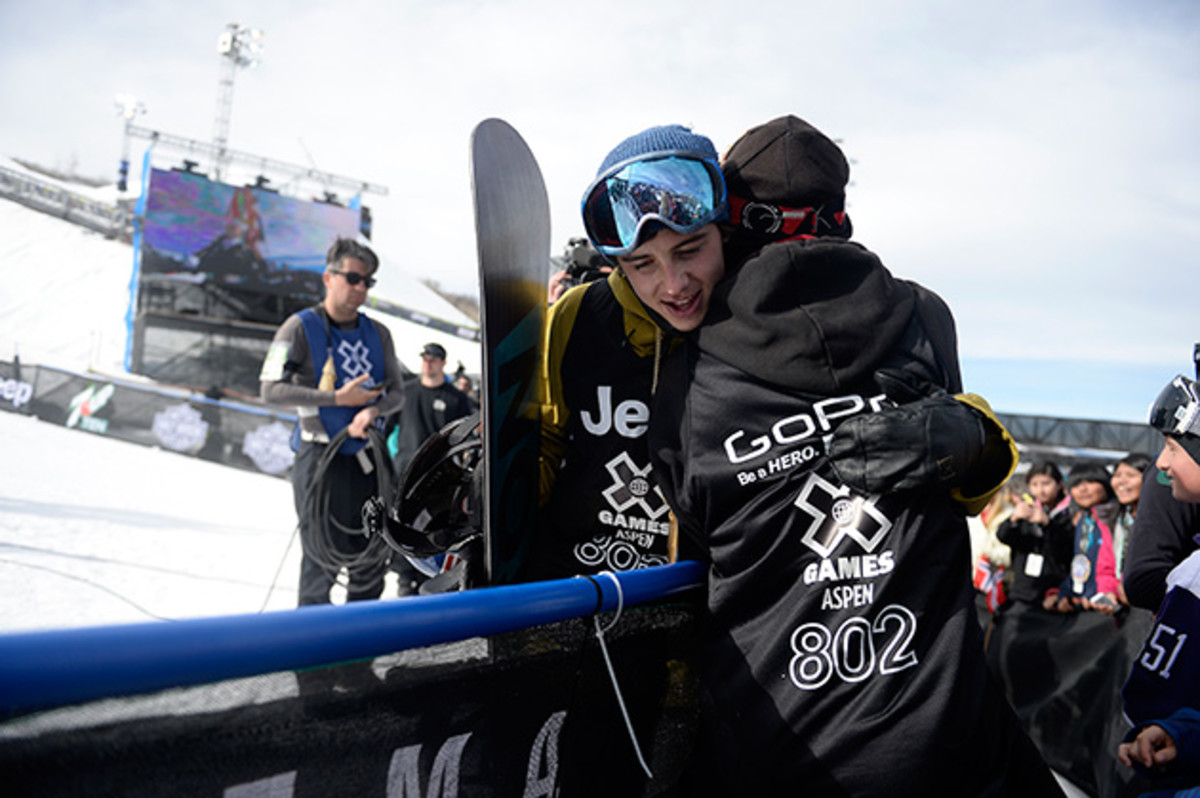 mark-mcmorris-snowboarding-air-style-x-games-630-2.jpg