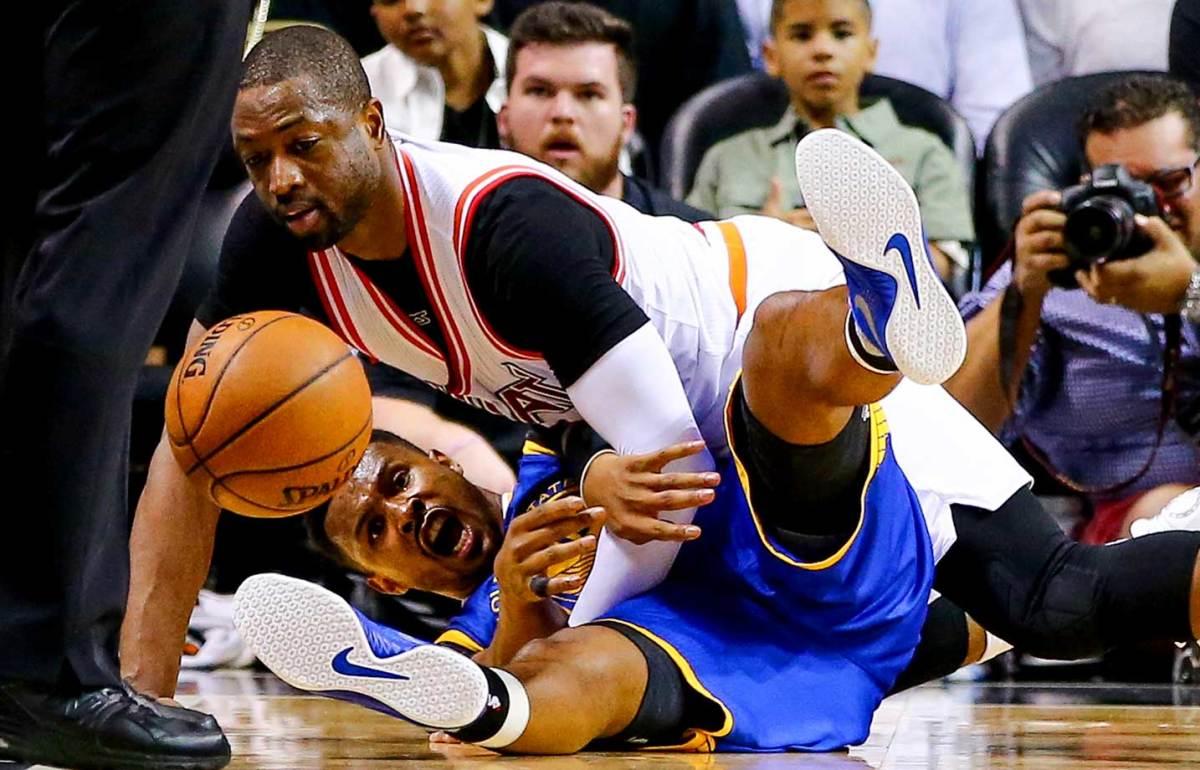 The Night in Sports feb 24-512141156_master.jpg