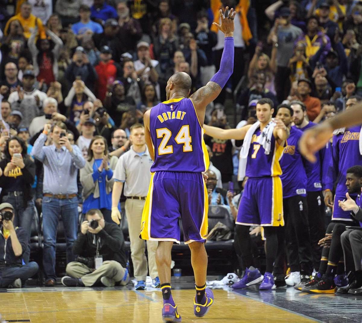 The Night in Sports feb 24-512175268_master.jpg