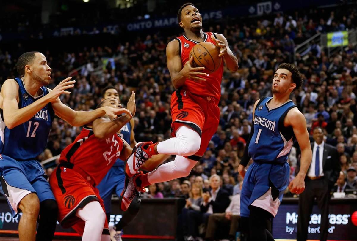 The Night in Sports feb 24-512137284_master.jpg