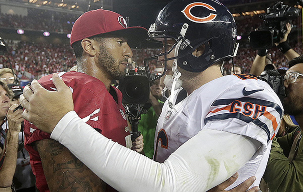 jay-cutler-colin-kaepernick-contracts.jpg