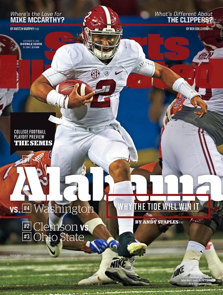 2016-1212-SI-cover-Alabama-Jalen-Hurts-50CVRv24_ALABAMA_Promo.jpg