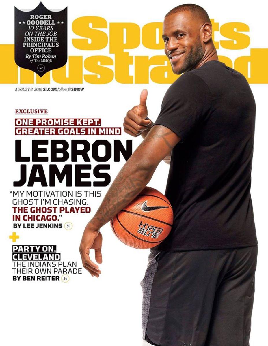 LeBron James SI cover.jpg