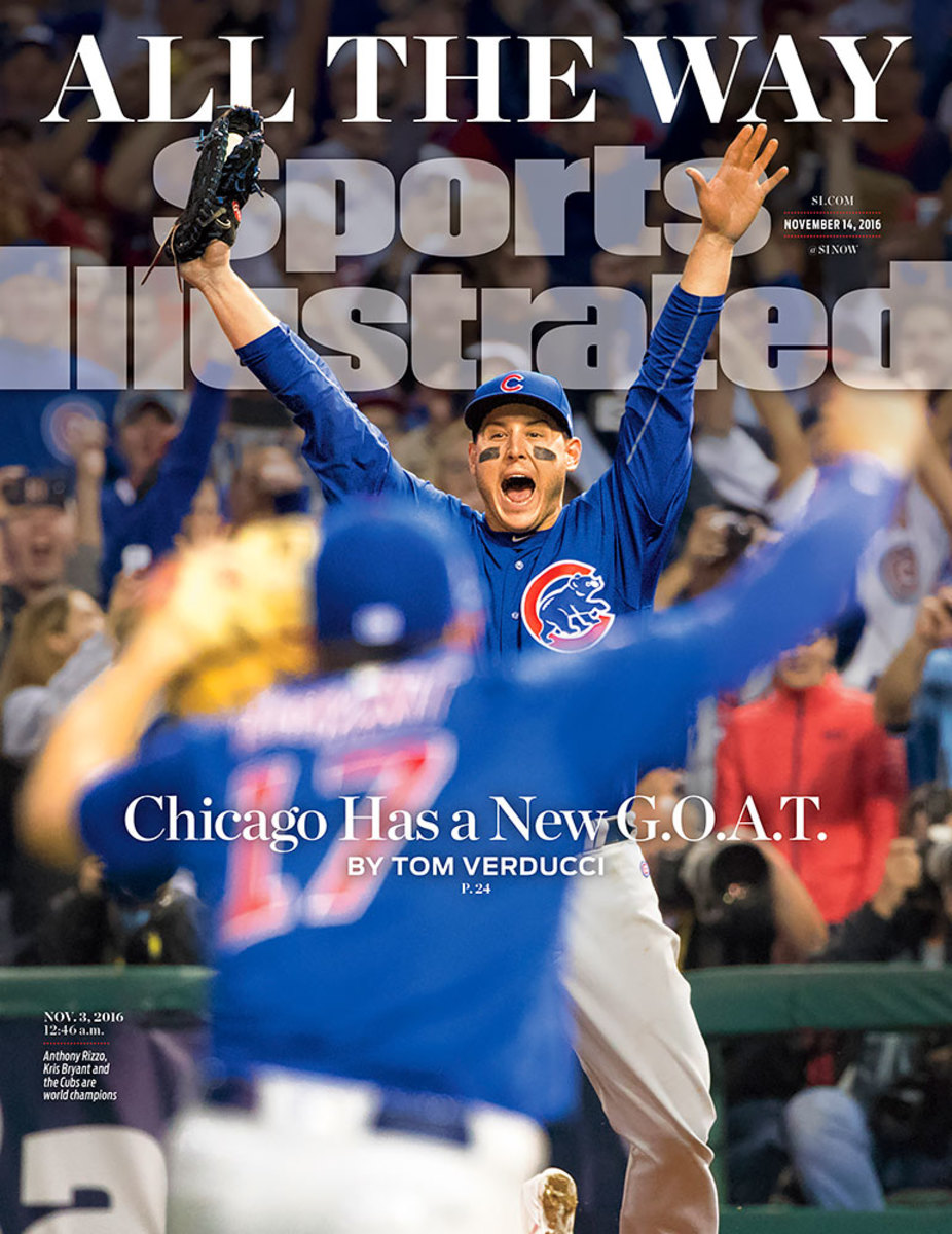 2016-1114-SI-cover-Chicago-Cubs-Anthony-Rizzo.jpg