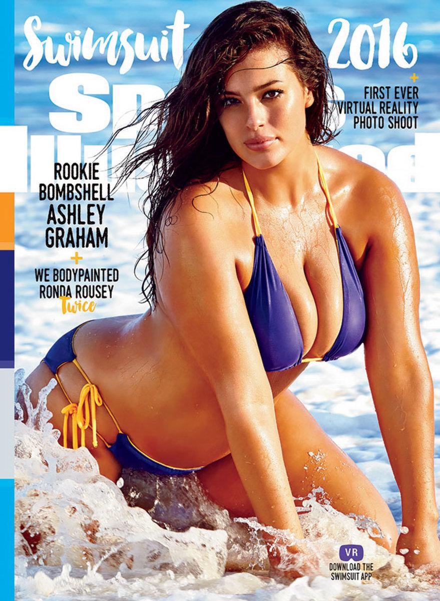 2016-Swimsuit-Issue-Ashley-Graham-X160011_TK6_1005cov.jpg