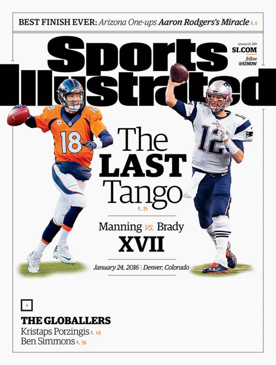2016-0125-Peyton-Manning-Tom-Brady-silocovfinal.jpg