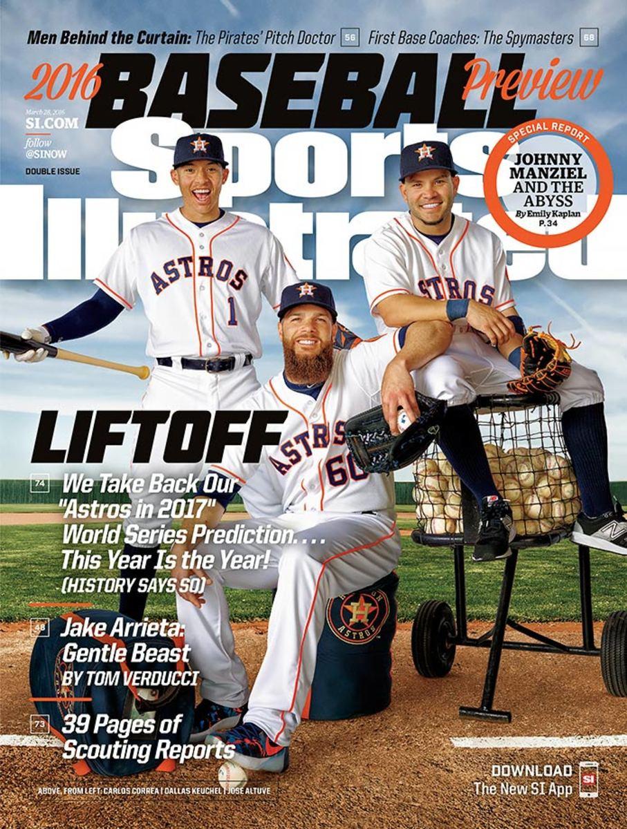 2016-0328-SI-cover-Houston-Astros-Carlos-Correa-Dallas-Keuchel-Jose-Altuve.jpg