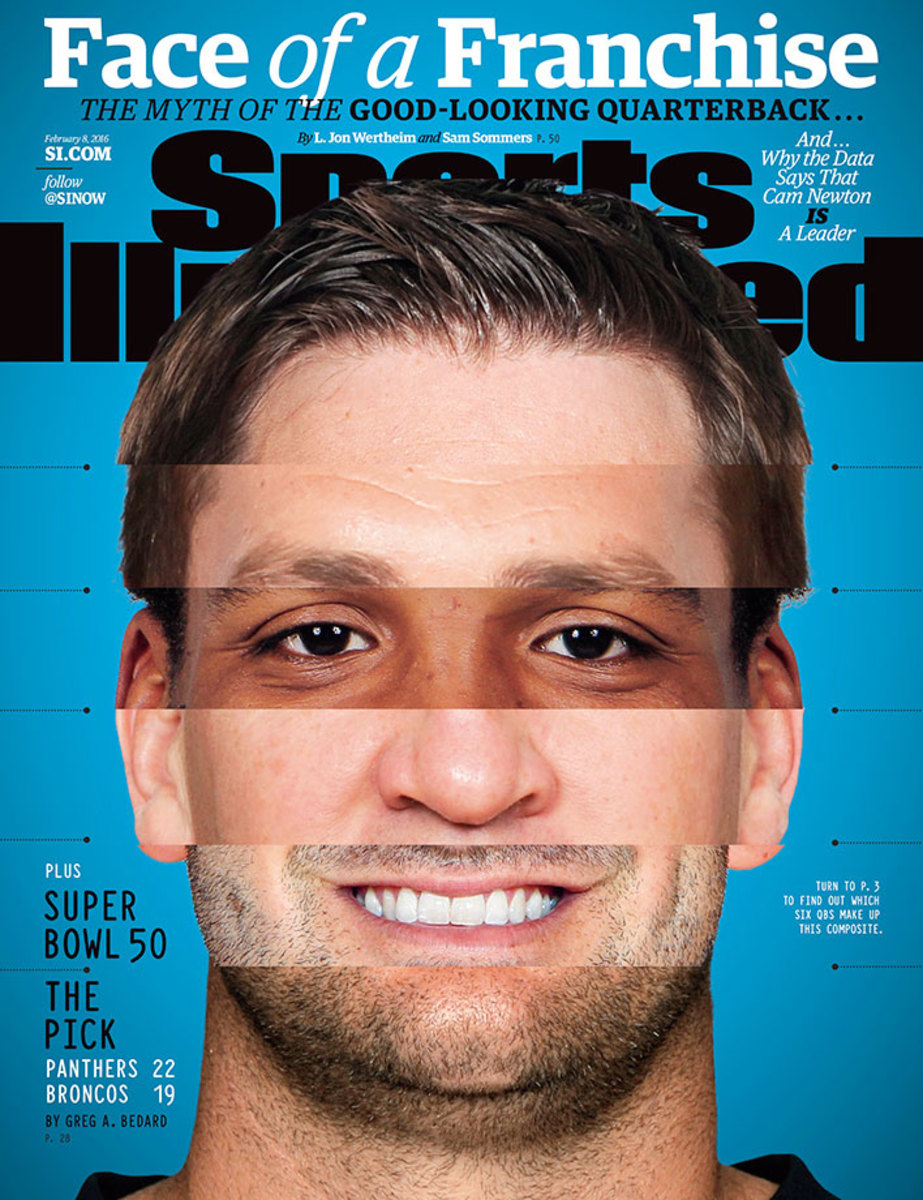 2016-0208-Face-of-a-Franchise-SI-cover.jpg