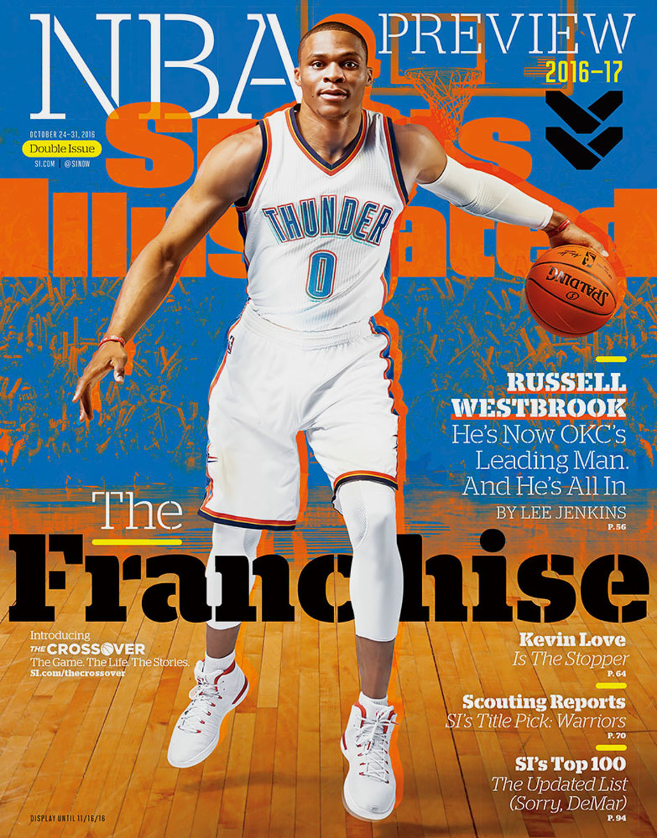 2016-1024-31-SI-cover-Russell-Westbrook-SI567_TK1_0531covfinal.jpg