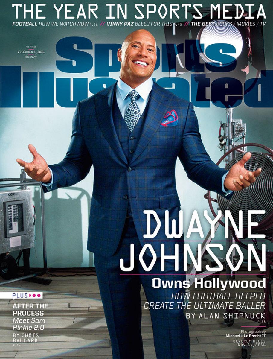 2016-1205-SI-cover-Dwayne-Johnson-The-Rock-SI619_TK1_0119_rawcovfinal.jpg