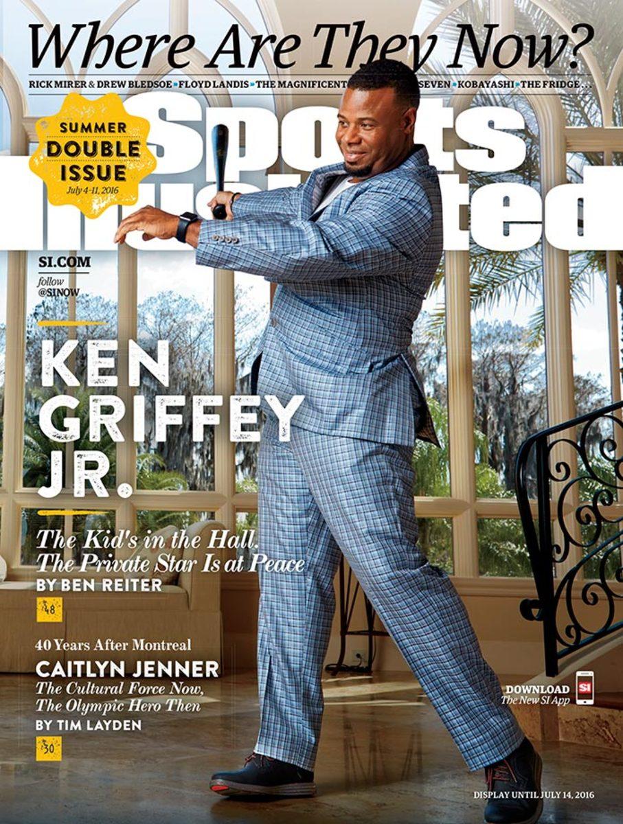 2016-0704-SI-cover-Ken-Griffey-Jr-27COVv25griffey_promo.jpg