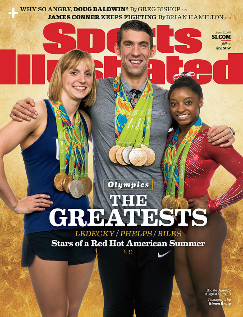2016-0822-SI-cover-Katie-Ledecky-Michael-Phelps-Simone-Biles-34COVv3optout_Promo.jpg
