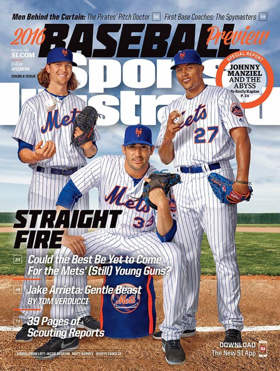 2016-0328-SI-cover-New-York-Mets-Jacob-deGrom-Matt-Harvey-Jeurys-Familia.jpg