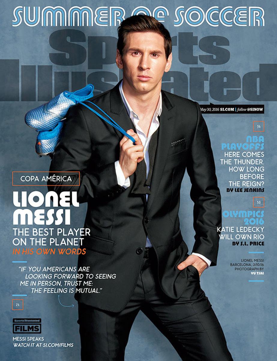 2016-0530-Lionel-Messi-SI266_TK1_00546_rawBcovfinal.jpg
