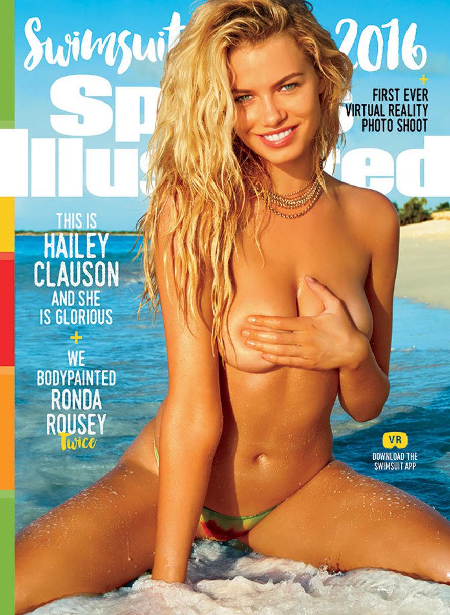 2016-Swimsuit-Issue-Hailey-Clauson-X160011_TK2_6630cov.jpg