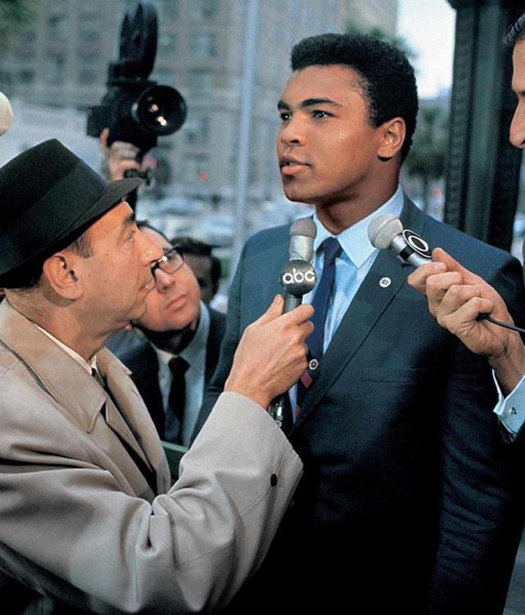 Muhammad-Ali-Howard-Cosell.jpg