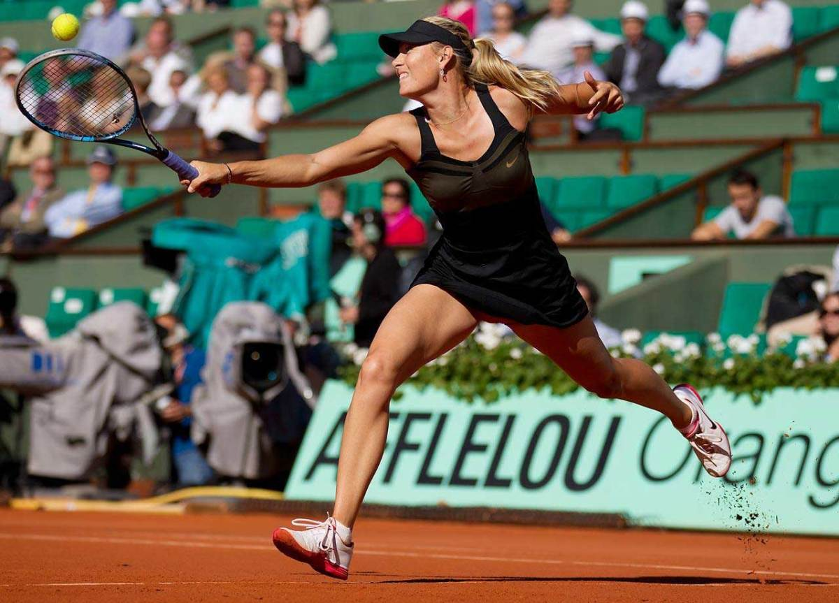 Maria-Sharapova-suspension.jpg