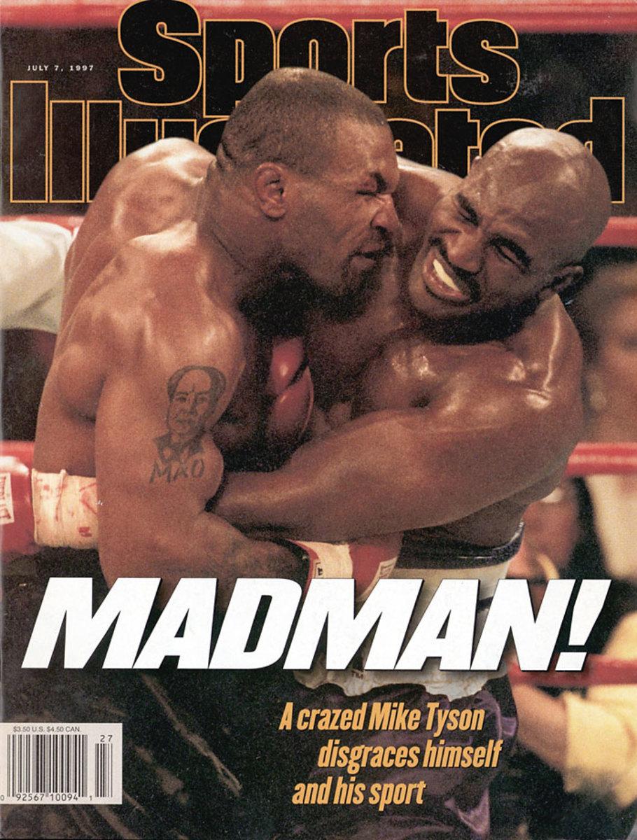 Mike-Tyson-cover.jpg