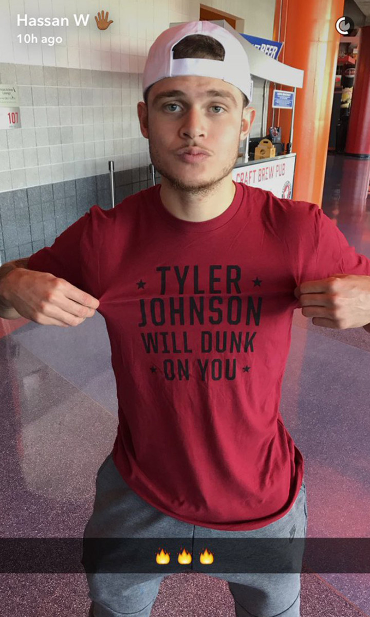 tyler-johnson-shirt-social-media.jpg