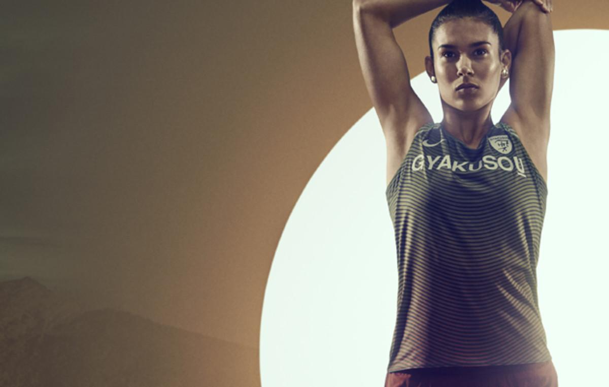 NikeLab4.jpg