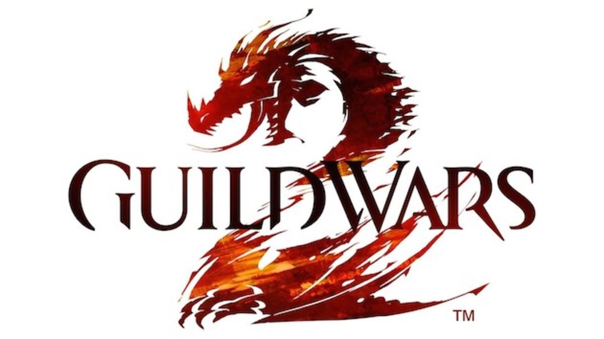 guild_wars_2-2645565.jpg