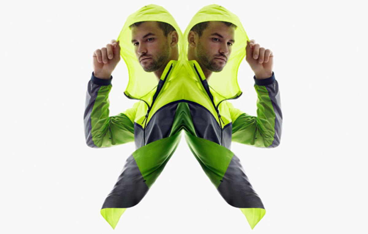 NikeLab7.jpg