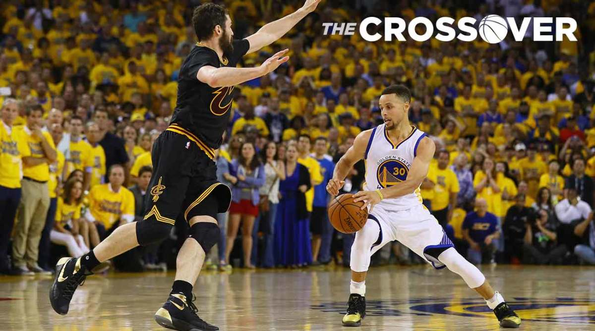kevin-love-stephen-curry-crossover.jpg