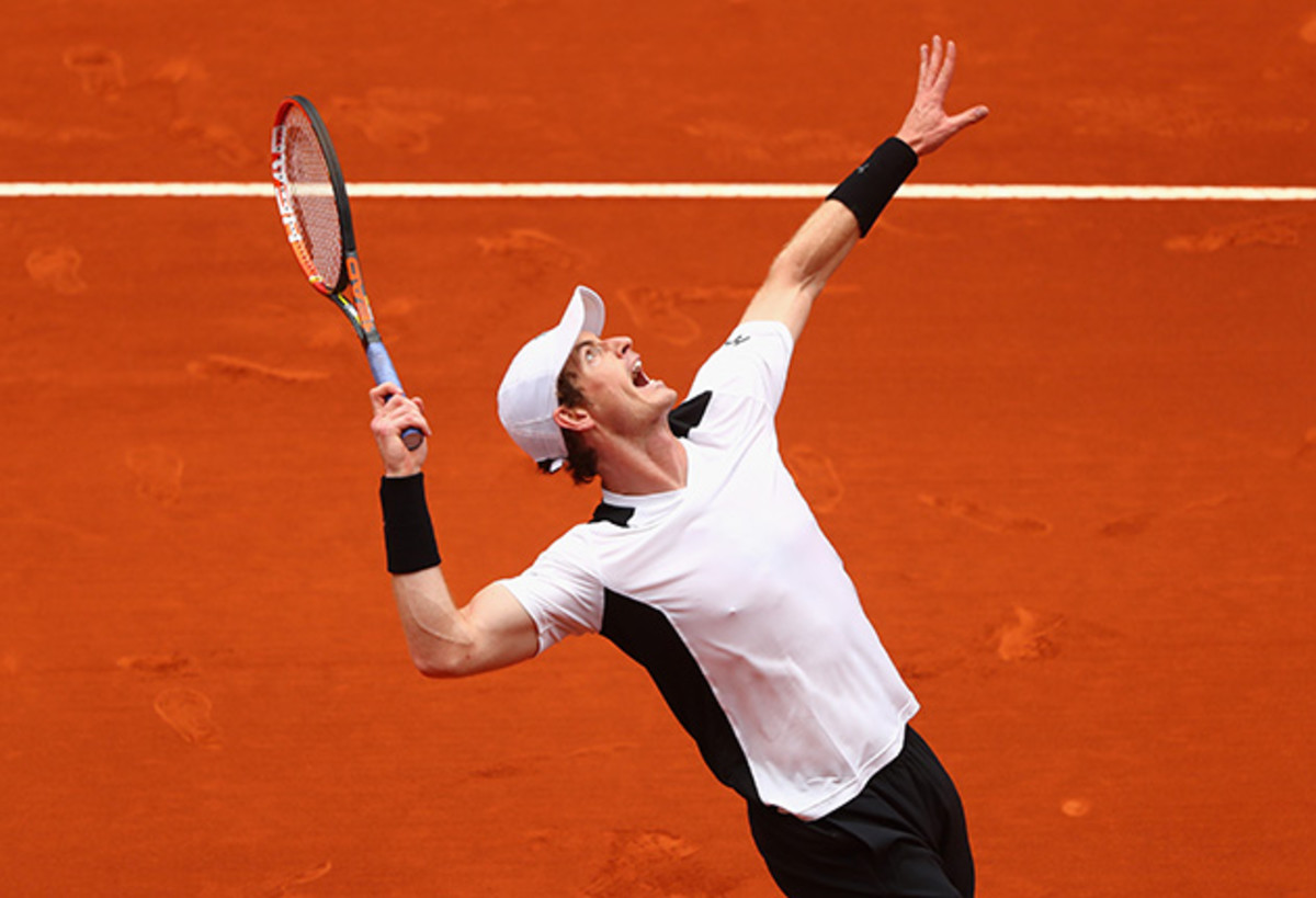 andy-murray-serve-clay.jpg