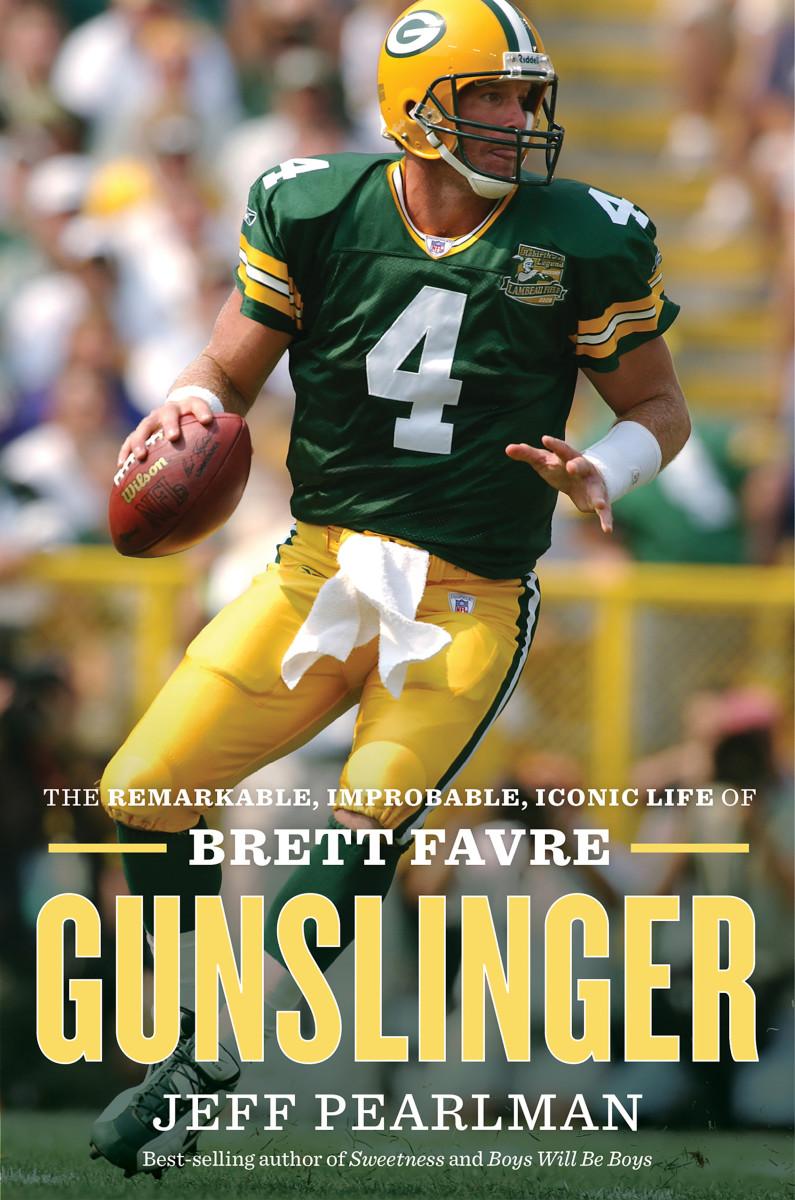 brett-favre-gunslinger-cover-inline.jpg