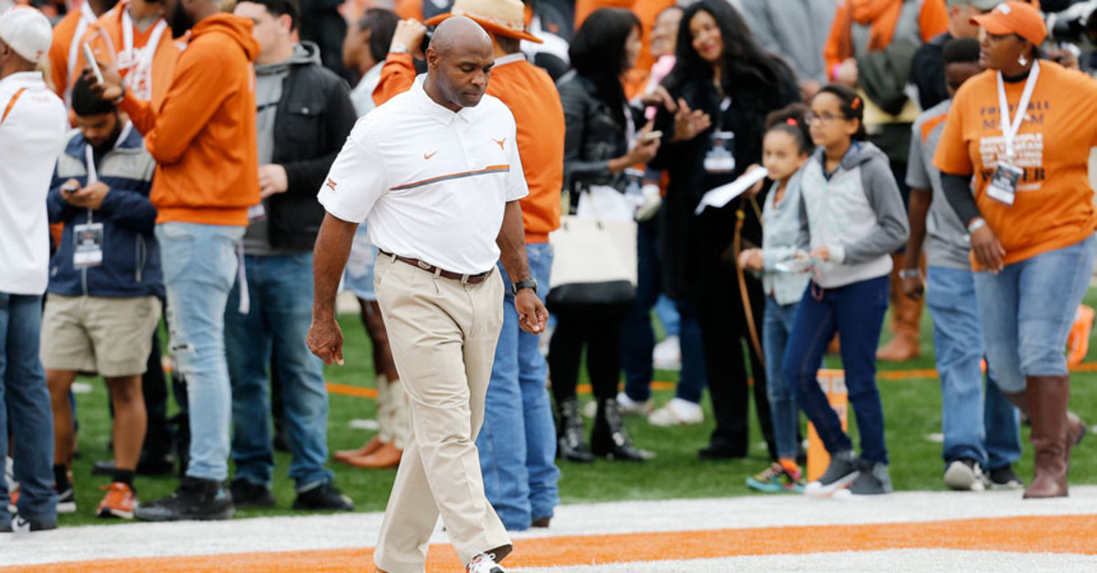 charlie-strong-inline.jpg