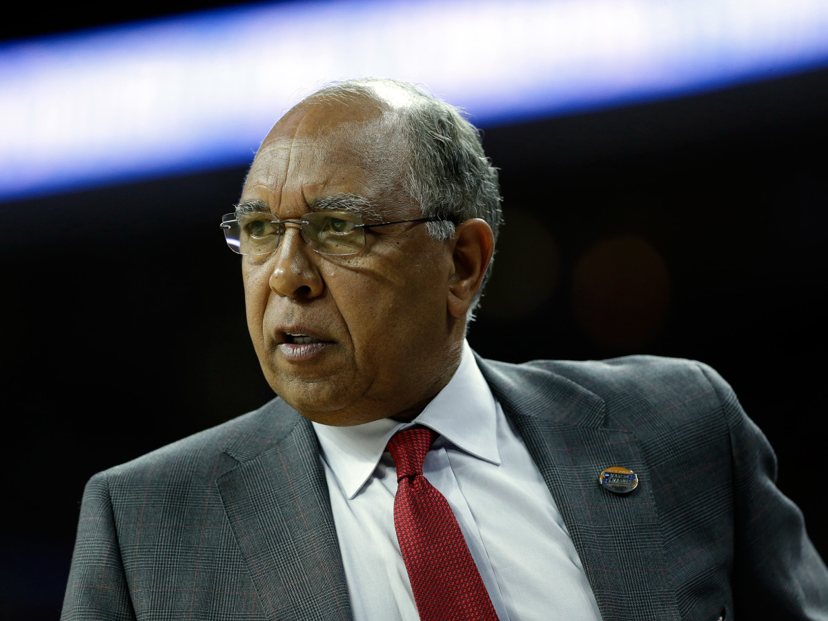 tubby-smith-inline-real.jpg