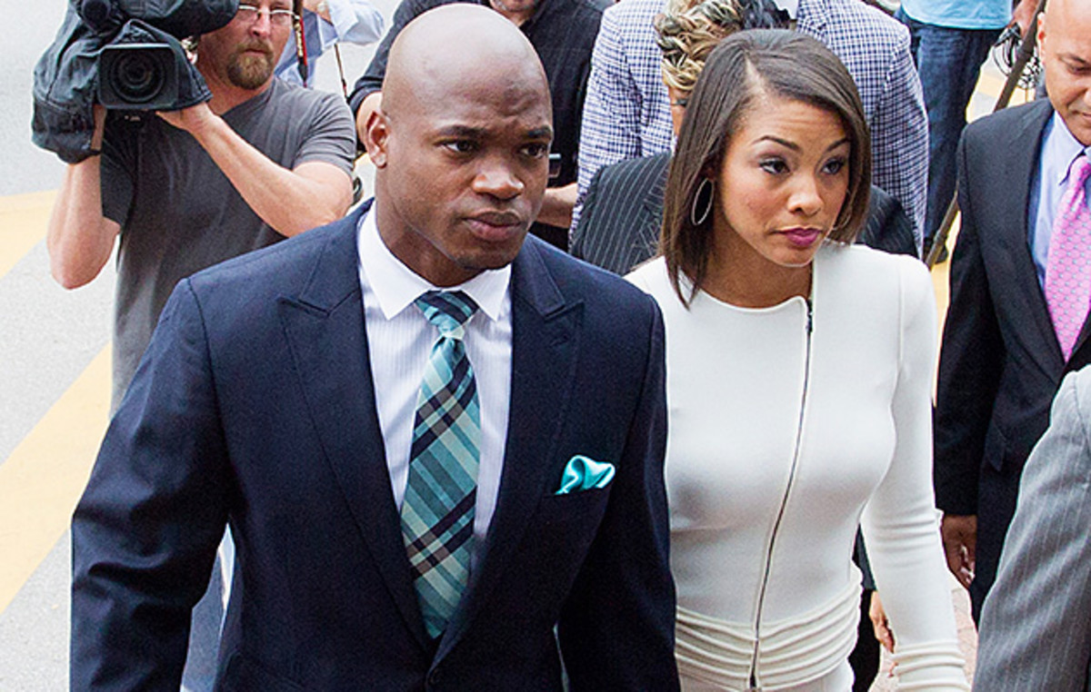 adrian-peterson-vikings-ashley-peterson-inline.jpg