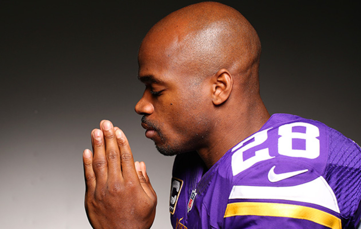 adrian-peterson-photoshoot-inline.jpg