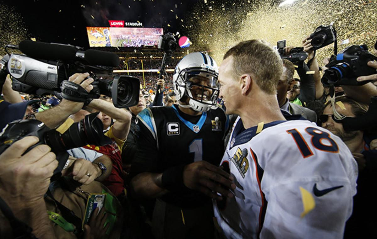 cam-newton-peyton-manning-super-bowl-handshake-3.jpg