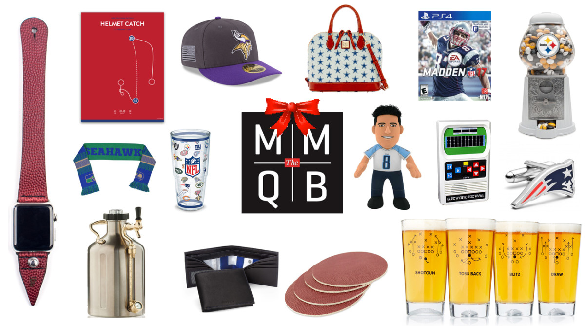mmqb-holiday-grid-main.jpg